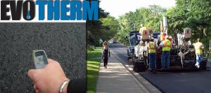 Teplyi-asfalt-Evotherm 3G